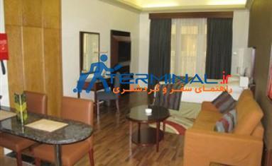 files_hotelPhotos_150822_1210171640007747404_STD[531fe5a72060d404af7241b14880e70e].jpg (383×235)